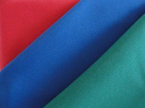 BUFFALO SPEED-CLOTH (Green, Red, Blue, Black or Orange)